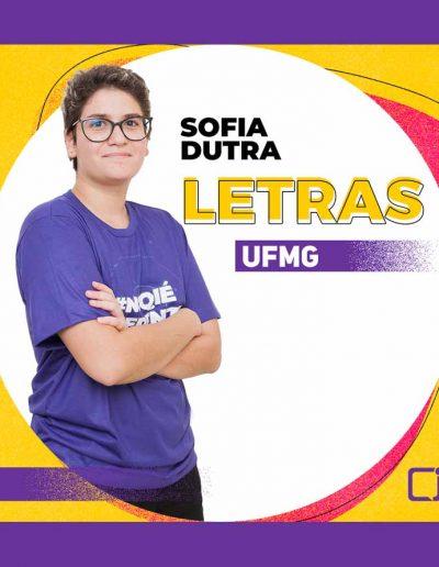 2020-Sofia Dutra de Araújo - LETRAS - UFMG