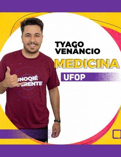 2020-TYAGO VENÂNCIO-MEDICINA-UFOP
