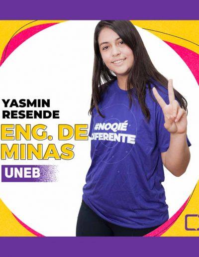 2020-YASMIN RESENDE - ENGENHARIA DE MINAS - UNEB